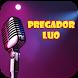 Pregador Luo Musica Fan by SunnyTech