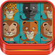 Memory Game for Kids -Memorama by T3slaGames