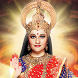 Santoshi Maa App (&TV)