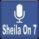 Kumpulan Lagu Sheila On 7 Lengkap by Kunis Lemu