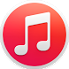 Lagu Tommy J Pissa Lengkap by ADR apps