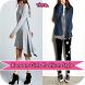Latest Korean Girls Fashion Style by Galvivre