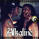 Alkaline All Songs