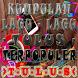 Kumpulan Lagu - Lagu TULUS Terbaru dan Terpopuler by the_stars