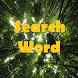 Search by AnE&EnC,LLP