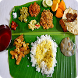 Tamil Recipes - தமிழ் சமையல் by Angel Appz