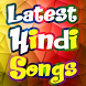 Latest Hindi Songs 2017 by b2dev
