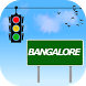 Bangalore Traffic Violation by Easy 101 Team
