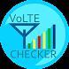VoLTE checker by App.lele