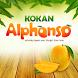 Kokan Alphonso by QVCK INFO SOLUTIONS