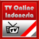 TV Online Indonesia by Ekagus