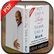 ???? Act Like a Lady,Think Like a Man - Pdf Book