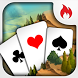 Solitaire Harmony for free by GameDuell INC.