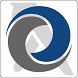 Consolidated411.com Directory by InformationPages.com, Inc.