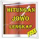 Hitungan Jowo by Kumpulan Sukses