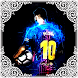 10 Messi Wallpapers HD Offline by Metamorfosis