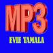 Evie Tamala Koleksi Lagu by Lusi Wolu Dev