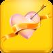 اغاني حب عربية by mochkira