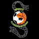 Sports Classifications by Maytechu