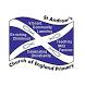 St Andrews CEVA Primary School by SASApps