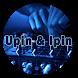 Lagu Upin Ipin Lengkap Lirik by BigChorus Studio