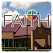 Faith Lutheran Church by FaithConnector Church Websites