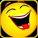 نكت مغربية مضحكة جديدة by Wasafat - وصفات