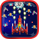 Galaxia Shooter:Space Invaders by Space Invaders Shooter 2016