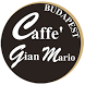 Caffé Gian Mario