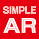 SIMPLE AR by PRAGE Inc.