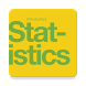 Introductory Statistics Book by QuizOver.com