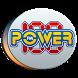 Power FM by Radyoyayini İnternet Bilesim Hizmetleri