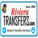 Riviera Transfers Antalya by AndroidAppIstanbul