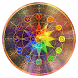 Astrologyou - Daily Horoscope by R&D Technosoft
