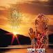 Maithili Chhath Puja Songs by Swarup Maharaj