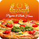 CAESARS PIZZA AND BALTI LEEDS