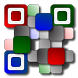 Fancy QR Code by SMeiTi