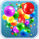 Shoot Bubble Deluxe by snail4adventure