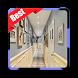 Great Hallway Decorating Ideas