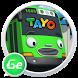 Tayo Rogi Adventure by Game Epic