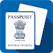 Passport Services by Tech4Planet Solutions Pvt. Ltd.