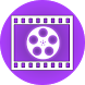 Formats Video Player by Zubber Developer
