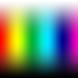 Colour Picker by faizinuinsk