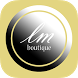 LM Boutique by S.A.S. INTECMEDIA