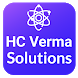 HC Verma Solutions