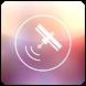 Family Locator / GPS Tracker