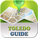 Toledo Guide by Seven27