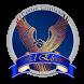 Radio Alerta 103.7 Leones-Cba. by AC Creativos