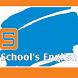 انجليزية المدارس 5 نسخة مجانية by 4enc.com