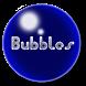 Bubbles Demo by Roger Rodriguez Salazar